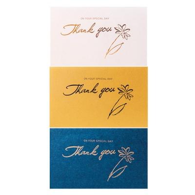감사캘리카드 FT1041-123 (3종한세트)
