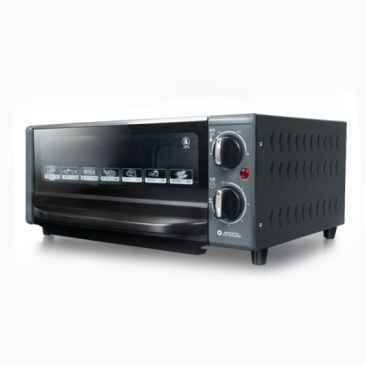 [스위스몽크로스] 멀티 오븐 15리터 EGK-MSFG13000