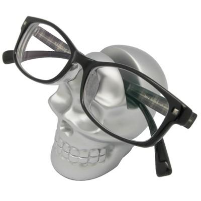 스컬리 안경 홀더