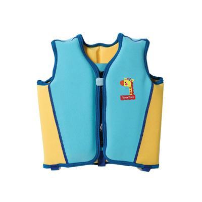 피셔프라이스 네오플랜 수영 보조복 20kg