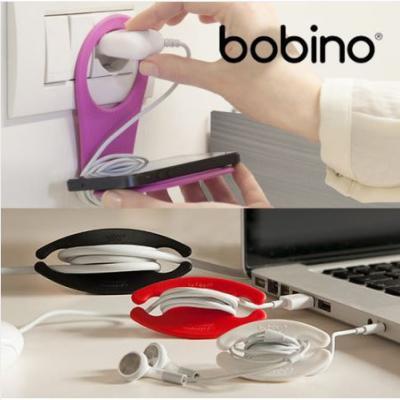 [Bobino] 보비노 아이디어 수납&볼펜 모음전