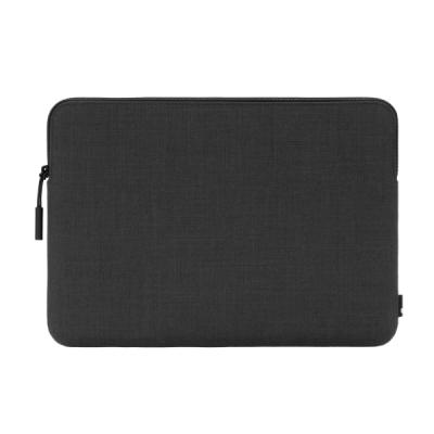 [인케이스]Slim Sleeve 13 MacBook Graphite