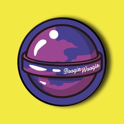 스마트톡 - 그레이프(Grape)
