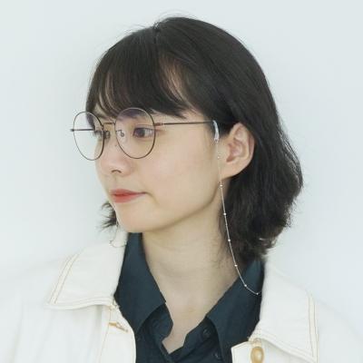 Dahlia 체인 안경줄 선글라스줄 써지컬 안경 스트랩