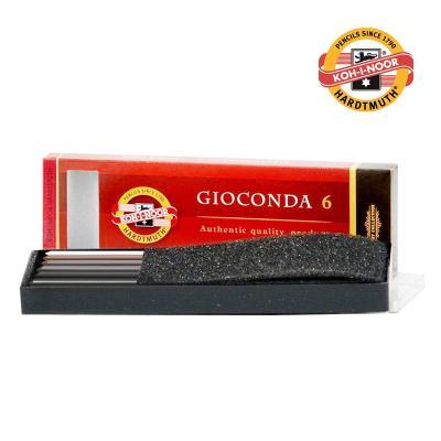 코이노 점보 콘테 홀더심 혼색 5.6mm (6개입)