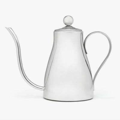 [Bredemeijer] 엘레강스 커피주전자 1200ml