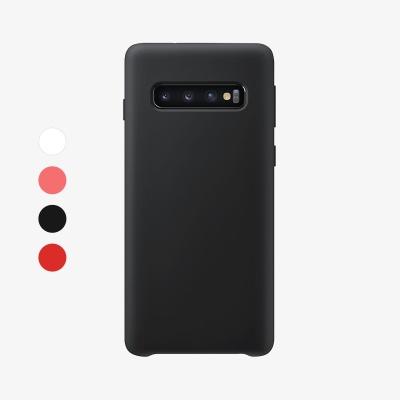 그릿 핸드폰 케이스 S - Galaxy S10