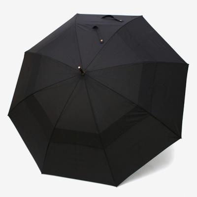 파라체이스 프리미엄 이중 캐노피 자동 장우산 1111