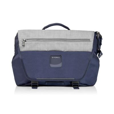 에버키 노트북가방 컨템프로 EKS660N(네이비)