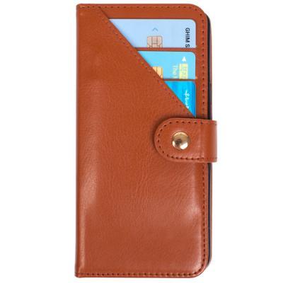 카드수납 콤보 엣지 케이스(갤럭시 S9)