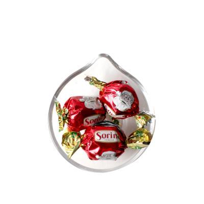 크리스마스프랄린초콜릿60g