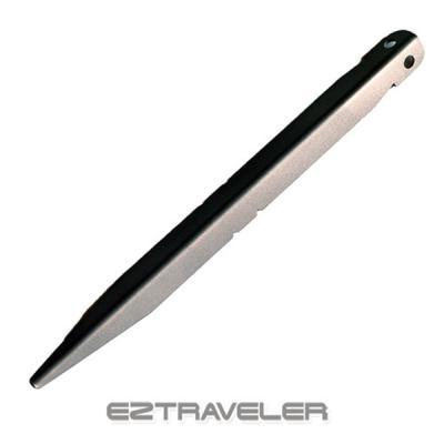 이지트래블러 티타늄펙 V펙 크레바스펙 6개세트