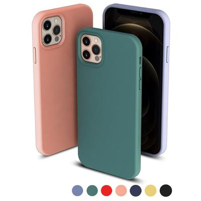아이폰12 프로 맥스 정품 케이스 고플렉스 아머
