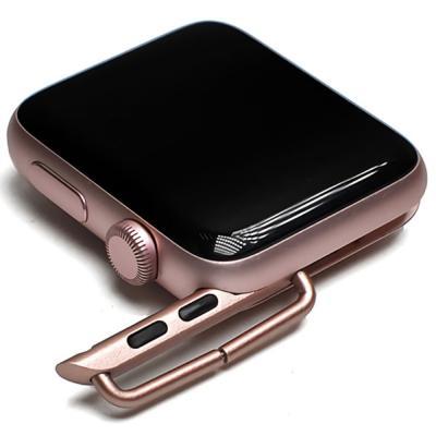 SS003 애플워치SE 40MM 유니크 스마트워치 스트랩
