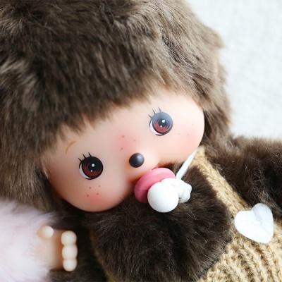 베비치치 Bebichhichi Warm Knit 2019 Girl S