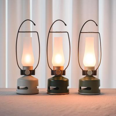 모리모리 블루투스 LED 방수 랜턴스피커 3종 택 1