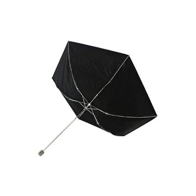 키스해링 서클 초미니 우양산