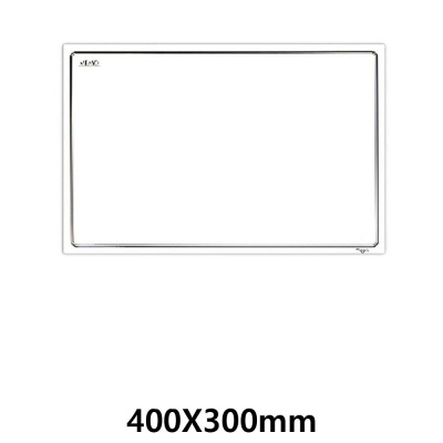 마그 마그피아 고무자석 화이트보드 400X300mm