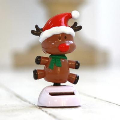크리스마스 노호혼 [루돌프]