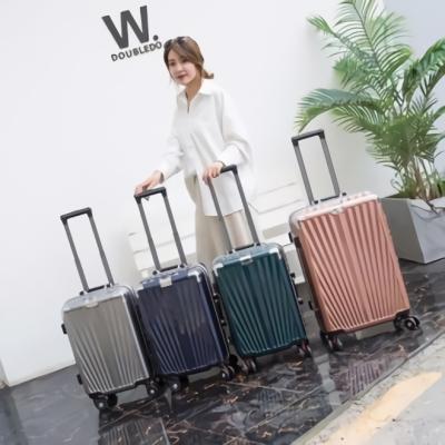 여행용 캐리어 여행 가방 20인치 24인치 28인치 QO.1