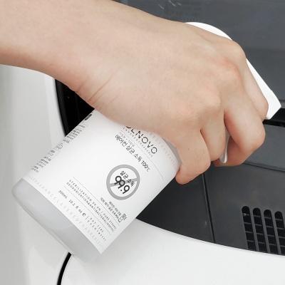 디노보 에어컨 살균소독 100도씨 300mL