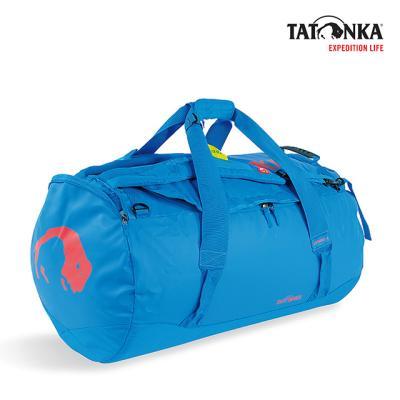 타톤카 배럴 솔리드 BARREL SOLID : 85L(bright blue)