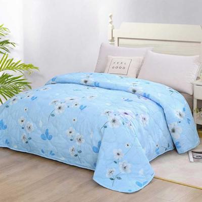 기분좋은 잠자리 이불 패드 150x200cm 6color