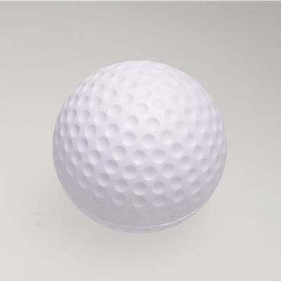 [발란스3000]악력볼/골프그립운동/손팔근력운동