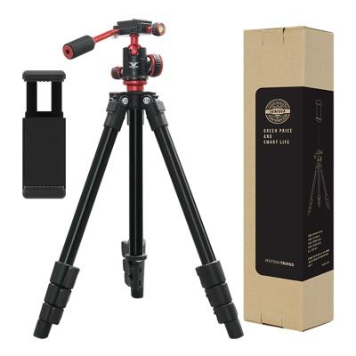 카메라 스마트폰 삼각대 M3 기본형