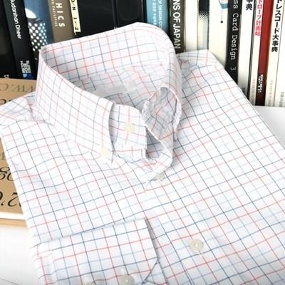 [베네]썬샤인 셔츠