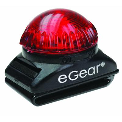 EGEAR Guardian 라이트 (RED)