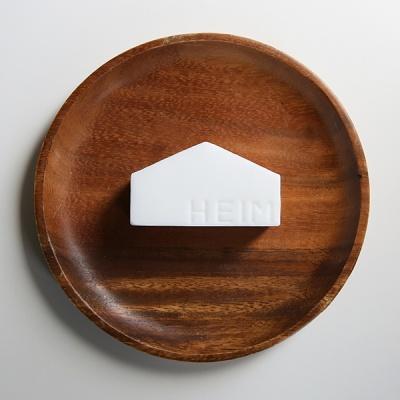 [하임] 퍼퓸 비누/TULIP/100g