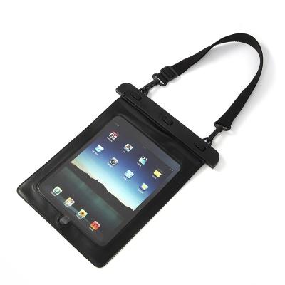 세이프 태블릿 방수팩(블랙)