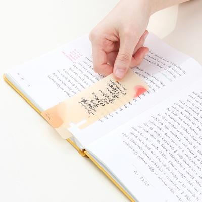 청현재이 좋은말씀 북마크 네이처 (1set 5개입)