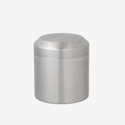 킨토 LT 캐니스터 450ml