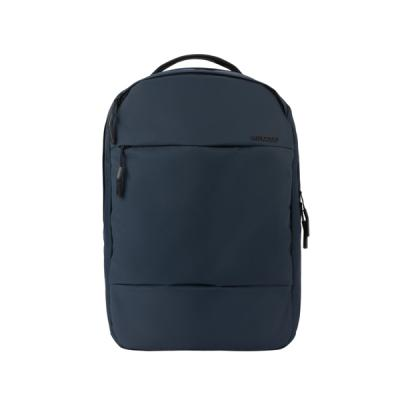 인케이스 City Dot Backpack INBP100672-NVY
