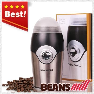 빈스밀150 전동 커피 그라인더/핸드밀 CG-150