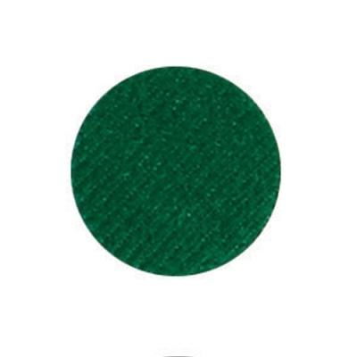 [현진아트] VHB벨크로하드롱201녹색 5T 6x9 [장/1]  332016
