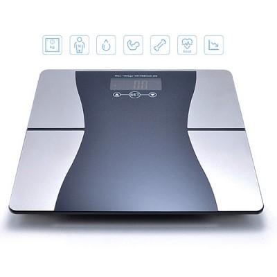 바디라이너 디지털 체중계 체지방계 YD-001