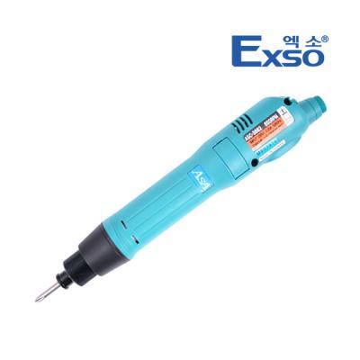 엑소 아사 전동드라이버 ASC-3682