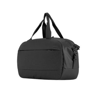 [인케이스]CityDuffelINCO400162-BLK(Black)