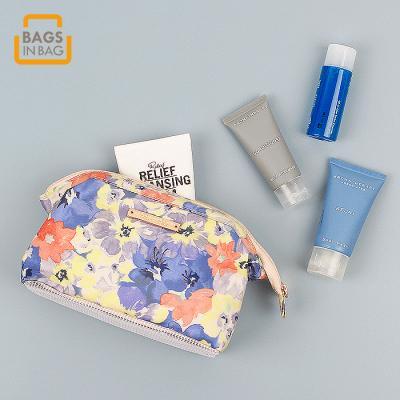러블리코코 스파 파우치 BLC-SPNC 물놀이 PVC 가방