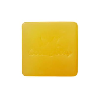 [쿠잉솝] 진피 비누 (FDA승인)