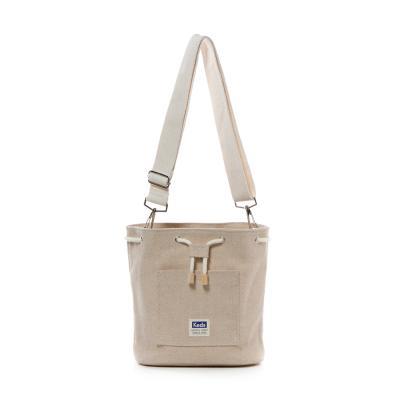 [케즈] BUCKET BAG (버킷 백) (SB100033)