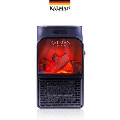 칼만 이글이글 온풍기 DK-6000