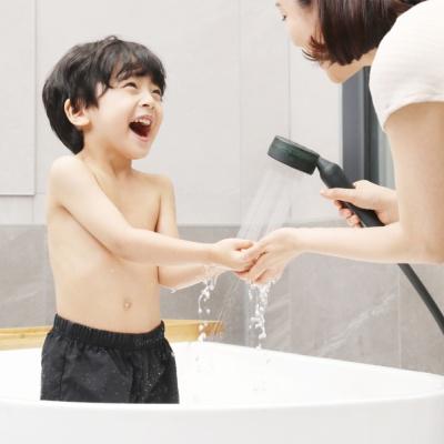 셀라랩 비타 샤워기 기본세트