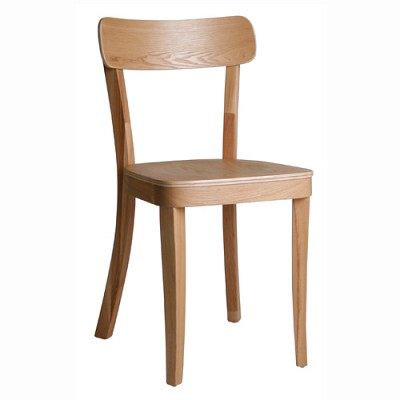 Cafe2 chair