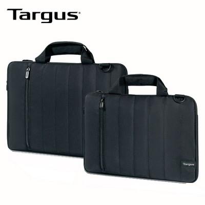 Targus 타거스 13형 맥북프로 and 맥북에어 노트북가방 TSS568AP
