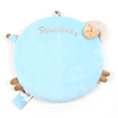 스누지(Snoooozy) 양 메모리폼 방석