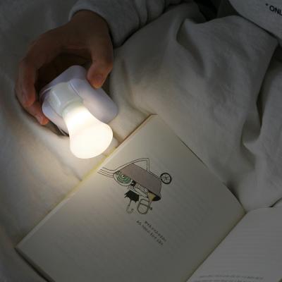 핸디 스위치 LED